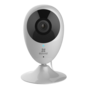 SECURITY CAMERA EZVIZ C2C MINI IP KAAMERA 2 MP, IR, WIFI